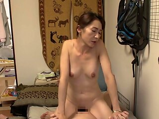 Xbabe amateur japanese mature