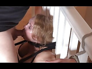Xbabe bdsm bisexual hd videos