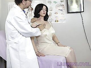 Xbabe fingering double penetration hd videos