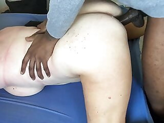 Xbabe amateur interracial milf