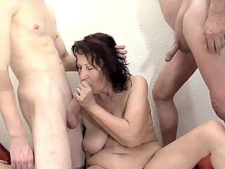 Xbabe big tits hairy hd