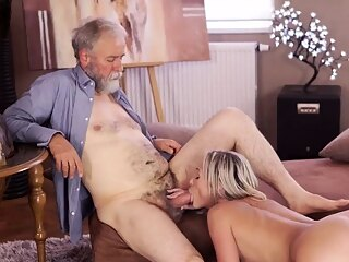 Xbabe blonde blowjob doggystyle