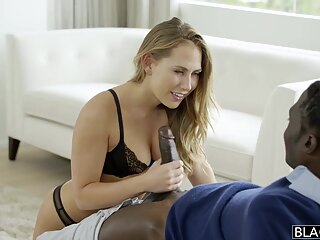 Xbabe big cock blonde hairy