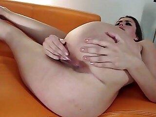 Xbabe big ass hardcore babes